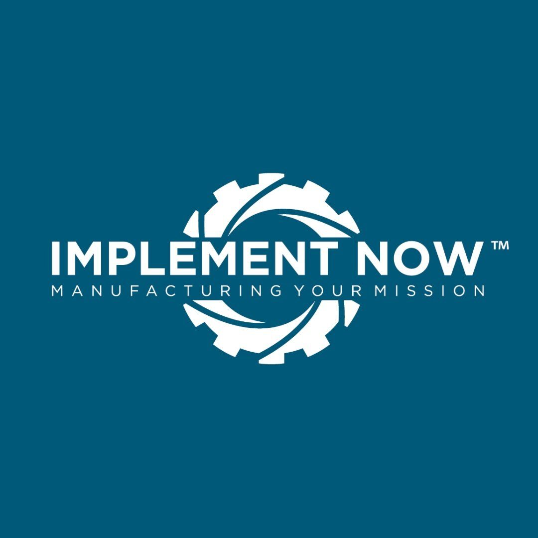 Implement Now